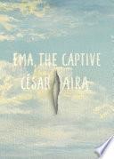 Ema the Captive Book PDF