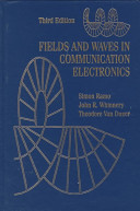 Fields and waves in communication electronics solutions manual fields and waves in communication electronics simon ramojohn r whinnerytheodore van duzer no preview available 1994 fandeluxe Choice Image