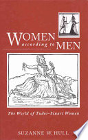 Women According to Men Pdf/ePub eBook
