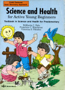 Science and Health for Active Youth Beginners