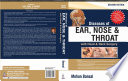 """""""Diseases of Ear, Nose & Throat: with Head & Neck Surgery"""" by Mohan Bansal"""