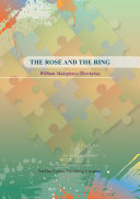 Pdf THE ROSE AND THE RING