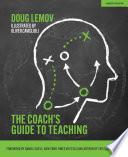 Coach s Guide to Teaching