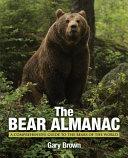 The Bear Almanac, 2nd