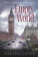 Empty World [Pdf/ePub] eBook