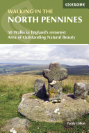 Walking in the North Pennines