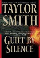 Guilt by Silence Pdf/ePub eBook