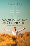 Consecration and Celebration