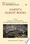 Earth s Oldest Rocks Book