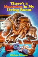 Lips Of A Mastodon Pdf/ePub eBook