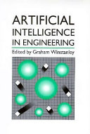 Artificial Intelligence in Engineering Book
