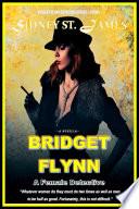 Bridget Flynn