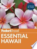 Fodor s Essential Hawaii