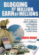 Blogging By Million Earn By Millions