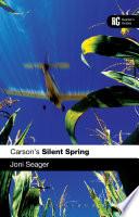 Carson s Silent Spring