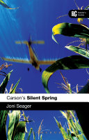 Carson's Silent Spring