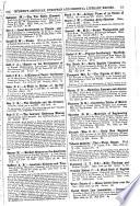 Trübner's American, European, & Oriental Literary Record