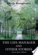 The Life Manager and Other Stories