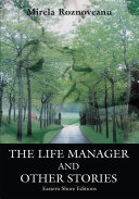 The Life Manager and Other Stories Pdf/ePub eBook