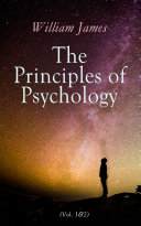 The Principles of Psychology (Vol. 1&2) Pdf/ePub eBook
