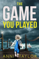 The Game You Played Book PDF