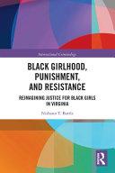 African American Girls [Pdf/ePub] eBook