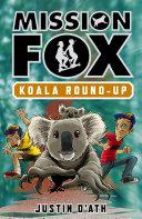 Koala Round Up