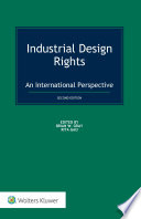 Industrial Design Rights