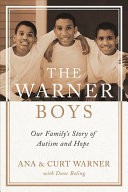 The Warner Boys