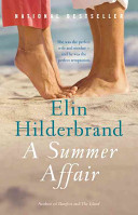 A Summer Affair Book PDF