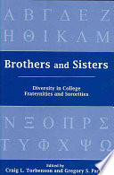 Brothers and Sisters