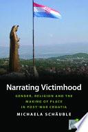 Narrating Victimhood