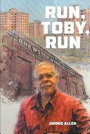 Run, Toby, Run [Pdf/ePub] eBook