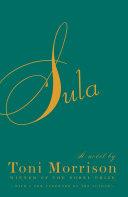 Sula Book