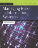 Managing Risk In Information Systems Lab Manual