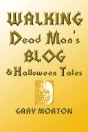 Walking Dead Man s Blog   Halloween Tales