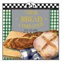 Fresh Bread Companion Book