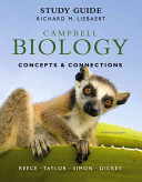 Study Guide for Campbell Biology Book