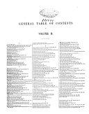 Bradshaw's Railway Gazette