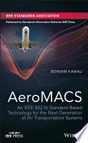 AeroMACS