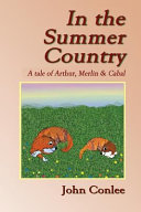 IN THE SUMMER COUNTRY 2 E