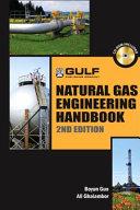 Natural Gas Engineering Handbook