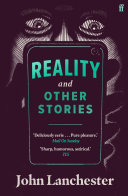 Reality, and Other Stories [Pdf/ePub] eBook