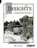 Insights Reading As Thinking