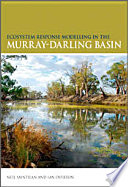 Ecosystem Response Modelling in the Murray Darling Basin