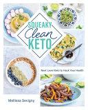 Squeaky Clean Keto [Pdf/ePub] eBook