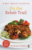 On the Kebab Trail