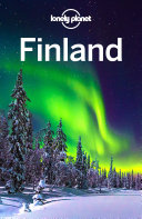 Lonely Planet Finland