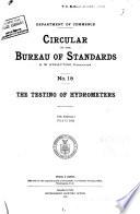 Circular Book
