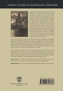 Australian Books and Authors in the American Marketplace 1840s–1940s Pdf/ePub eBook